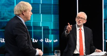 The Guardian view on Labour and Tories: radical economics now the norm | Editorial