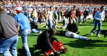 UK jury clears former police officer in 1989 Hillsborough soccer stadium disaster