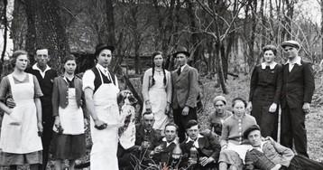 El eco del flautista de Hamelin en Transilvania