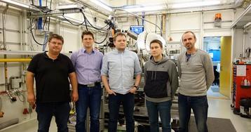 Ученые из МФТИ опробовали конденсаторы, которые в будущем помогут заменить флешки на более надежные хранилища