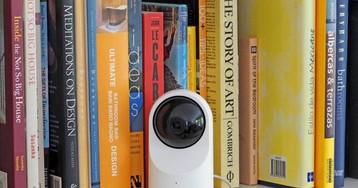Новые ИИ-камеры Kami помогут создать домашнюю систему безопасности