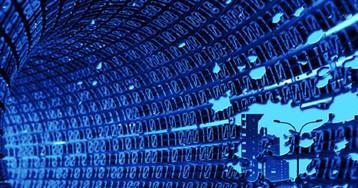 В Нижнем Новгороде выбрали «IT-проект года»