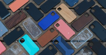 Google Pixel 4 / Pixel 4 XL case roundup: Reviews of the best (and worst) cases out there