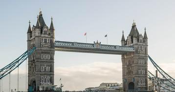 Виза таланта в цифровых технологиях в Великобританию: личный опыт