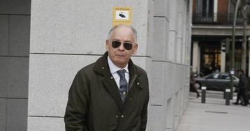 Dos mandos de la 'policía patriótica' del PP serán juzgados en junio en el primer juicio del caso