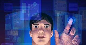 Алексей Акимов: «Через 100 лет в каждом компьютере будет квантовый чип»