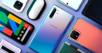 Save up to 30% on Spigen's most popular cases and accessories this Cyber Monday [Featured Deal]