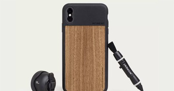 The Moment Cyber Monday sale gets you up to 40% off smartphone camera gear, more
