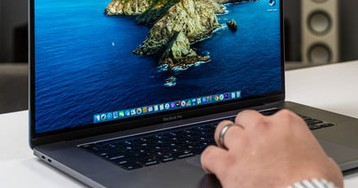 Kuo: Apple will release a mini-LED iPad and MacBook Pro next year