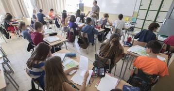 España obtiene sus peores resultados en ciencias y se estanca en matemáticas
