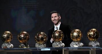 La Audiencia reabre la causa contra la Fundación Messi y cita al exempleado que denunció blanqueo