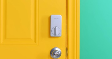 Wyze expanding smart home lineup with Wyze Lock that works with your existing deadbolt