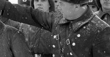 В каких советских республиках было больше всего «уклонистов»