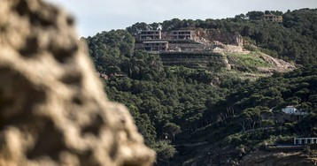 Los ecologistas ven insuficiente la protección urbanística de la Costa Brava