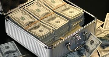 Leta Capital вложил еще 500 тысяч долларов в Unigine