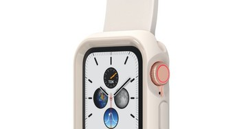 Otterbox Launches New Apple Watch Cases