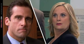 Episodes of The Office, Parks and Rec, Seinfeld licensed through 2025
