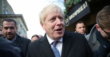 The Guardian view on Boris Johnson's poverty plan: spread it widely? | Editorial