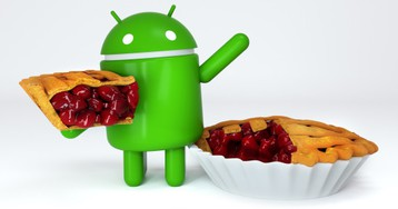 Google: 80% of Android apps now encrypt network traffic by default
