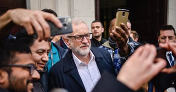 The IFS raises a far better question on Labour's renationalisation plans | Nils Pratley