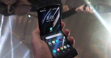 Motorola premium phones in 2020 might not be what you expect them to be