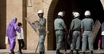 Detenidos en España y Marruecos cuatro yihadistas por alentar atentados para vengar la muerte del líder del ISIS