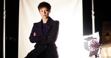 Como uma pop star se tornou o rosto do movimento pró-democracia de Hong Kong