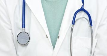 Senators want answers about algorithms that provide black patients less healthcare