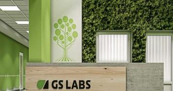 Победители конкурса GS Labs разделят полмиллиона рублей