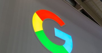 Genius sues Google over anticompetitive use of its lyrics (Updated)