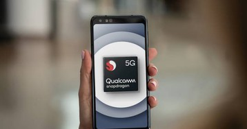 Qualcomm Snapdragon 765: What you need to know