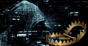 Операторы поддержали идею Ростелекома заманивать хакеров на сервера-ловушки