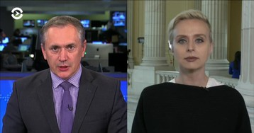 Америка: Юридический комитет Палаты представителей рассматривает доклад об импичменте