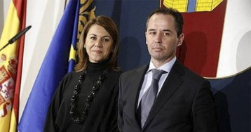 Podemos critica el ascenso del policía que fabricó el informe contra Iglesias