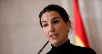 La bronca entre partidos impide que la Asamblea condene el ataque al centro de Hortaleza