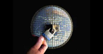 В ПО Касперского, Trend Micro и Autodesk обнаружены опасные бреши