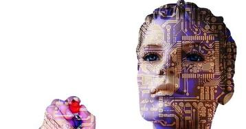 OneTwoTrip проводит соревнования по машинному обучению