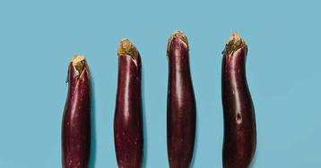"""Dr. Penis"" explains different types of penis enlargement procedures"