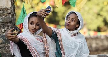 Кофе, женщины, доброта: приключения россиянина в Эфиопии