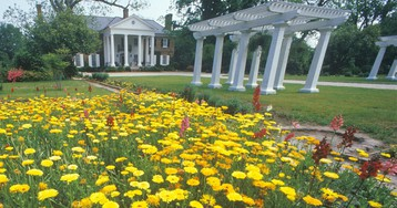 Five major wedding sites in talks to nix plantations as potential wedding venues