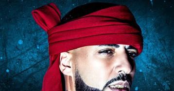 Stream French Montana's 'Montana' f/ Drake, PARTYNEXTDOOR, Travis Scott, and More
