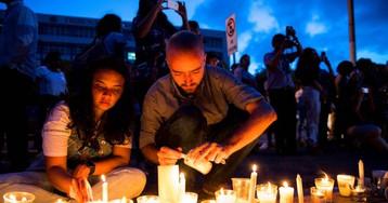 Anibel, el crimen que estremece a uno de los países con más violencia machista