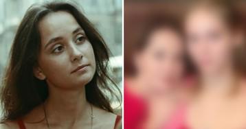 Чем занимается и как выглядит красавица-дочь Ольги Кабо?