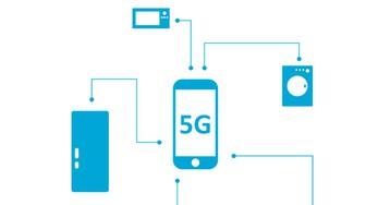 Qualcomm представила две новых 5G-платформы — для мобильной связи и XR