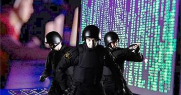 Ростелеком создаст киберполигон