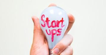 Startupbootcamp ищет стартапы для интеграции в бизнес «ВкусВилла»