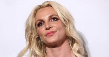Борьба за идеальный рельеф тела: пример певицы Бритни Спирс