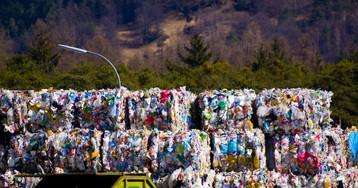 Китай является мировым лидером поборьбе сзагрязнением планеты