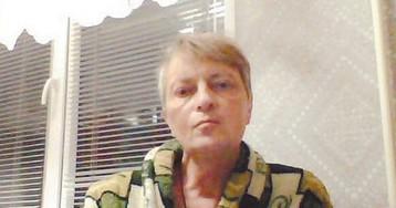 Активистка передала осужденному трансгендеру из Брянска гормональные препараты