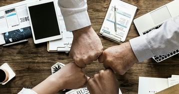 JetBrains Space поможет организовать работу внутри компании